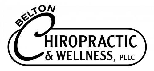 Belton-Chiro- 26-Wellness-logo